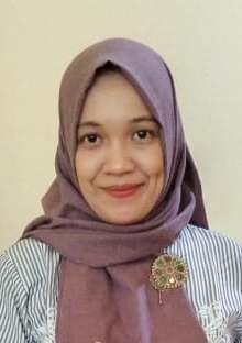 Yuli Asmi Rahman